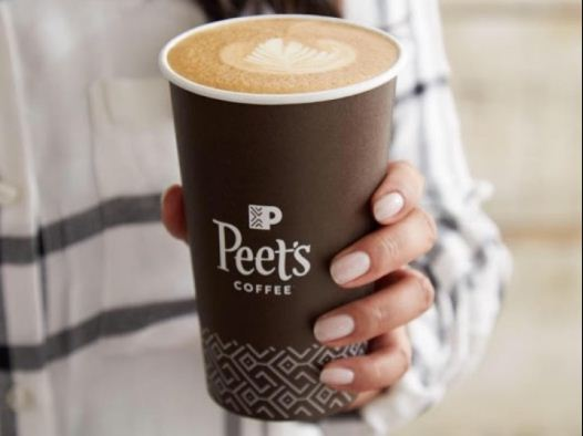 Peet's Coffee Customer Opinion Survey