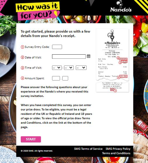 feedback.nandos.co.uk