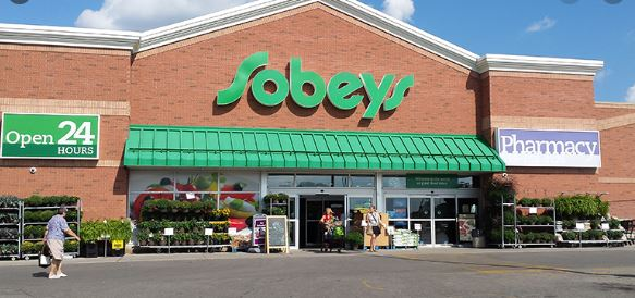 sobeys customer satisfaction survey